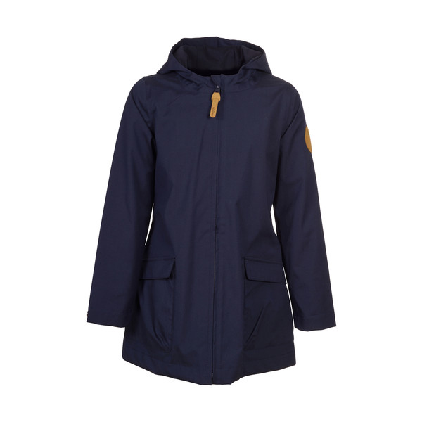 Elkline Friendly Kinder - Regenjacke