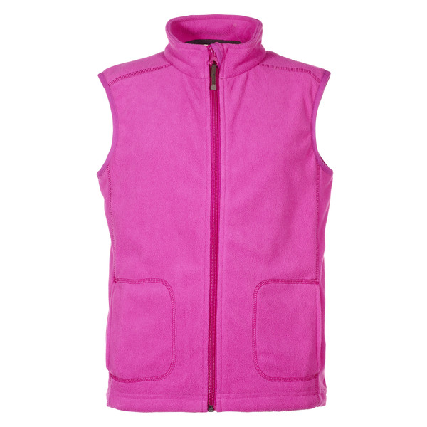 FRILUFTS AMELAND FLEECE VEST Kinder - Fleeceweste