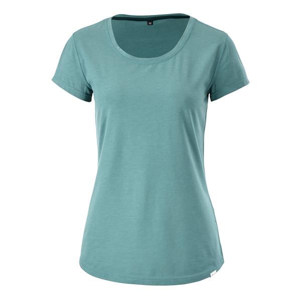 Brea S/S Shirt