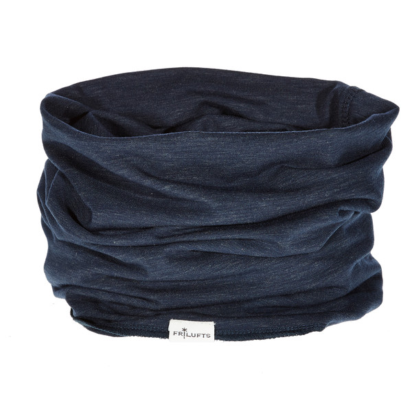 FRILUFTS BREA TUBE Unisex - Schal