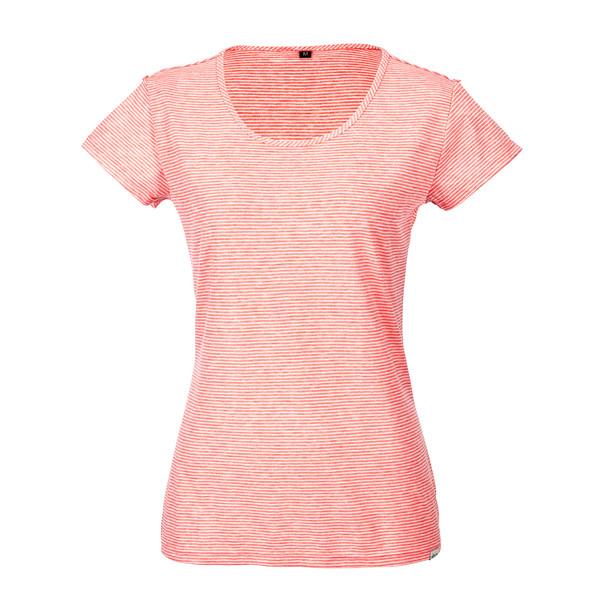 Trani T-Shirt