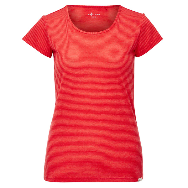 FRILUFTS Trani T-Shirt Frauen - Funktionsshirt