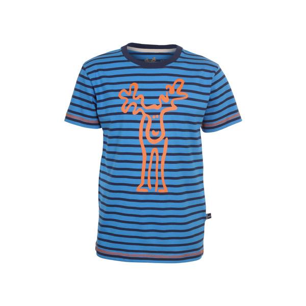 Elkline Fiete Kinder - T-Shirt
