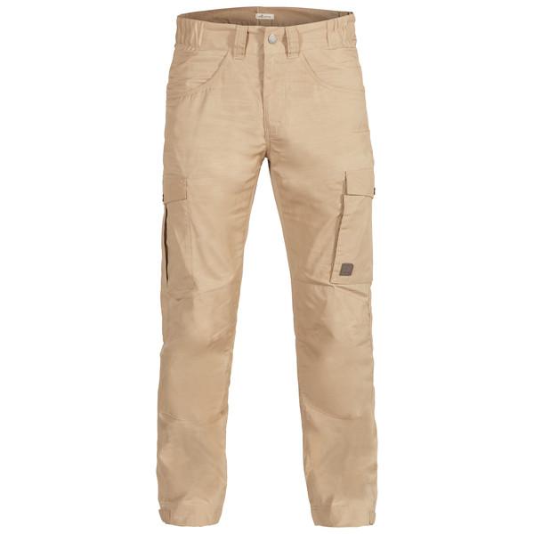 FRILUFTS Ameralik Pants Männer - Trekkinghose