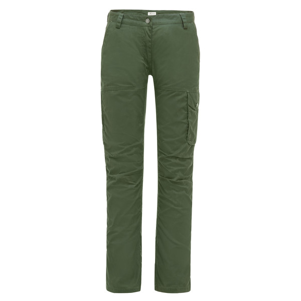 FRILUFTS Raznas Pants Frauen - Trekkinghose