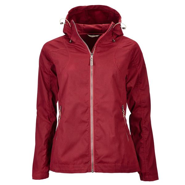 Ullahau Jacket