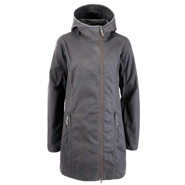 Byske Coat