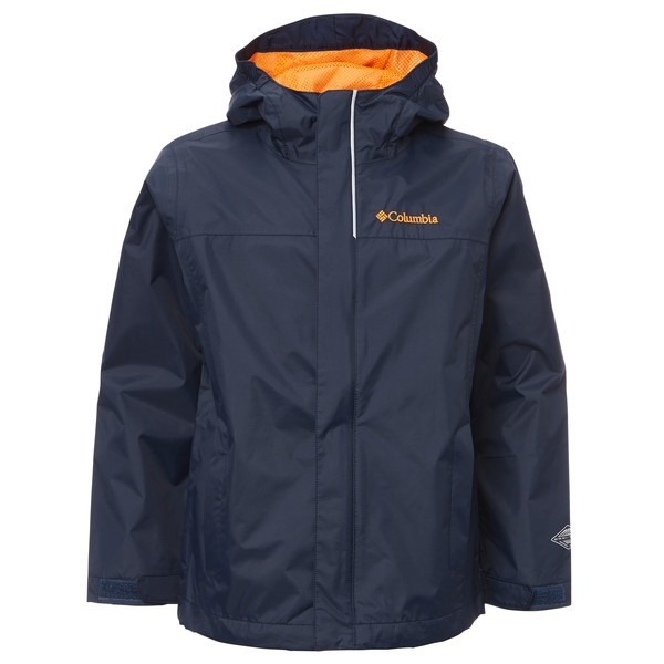 Columbia WATERTIGHT Kinder - Regenjacke