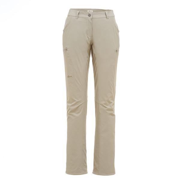 FRILUFTS Ocoa Pants Frauen - Trekkinghose