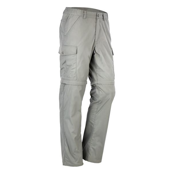 Koltur Zip Pants