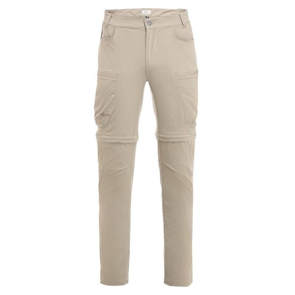 FRILUFTS Ocoa Zipoff Pants Männer - Trekkinghose