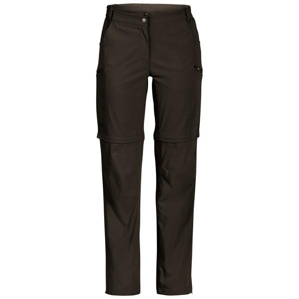 Ocoa ZipOff Pants