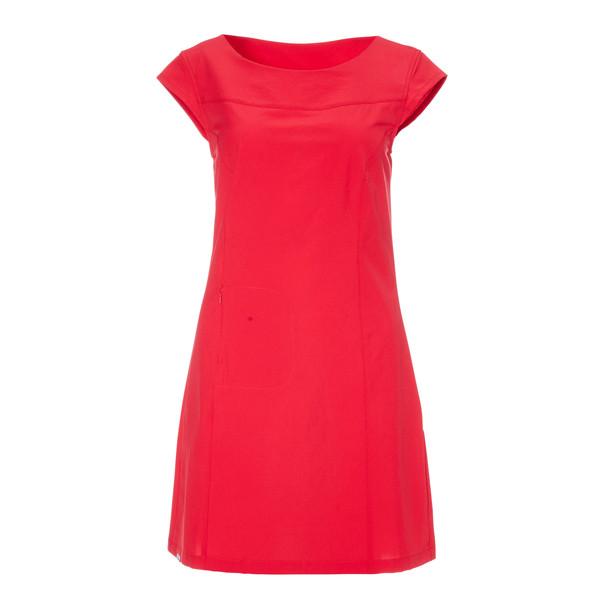FRILUFTS Nagua Dress Frauen - Kleid