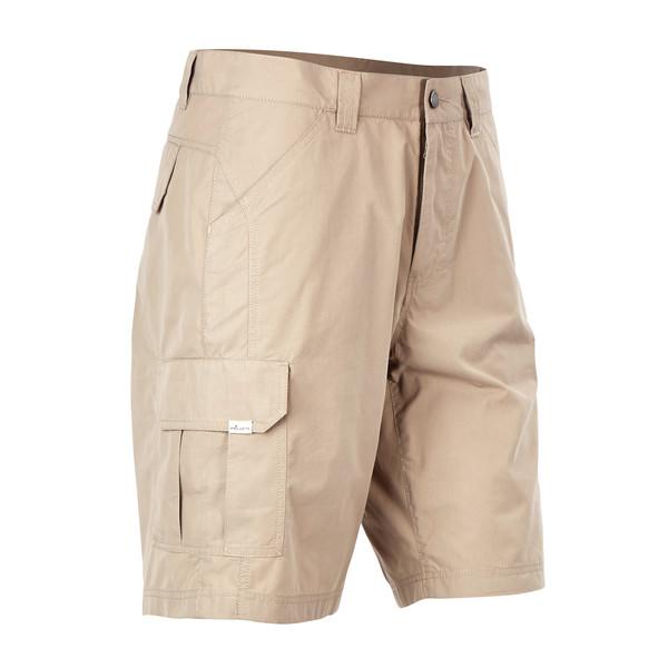 Prenn Shorts