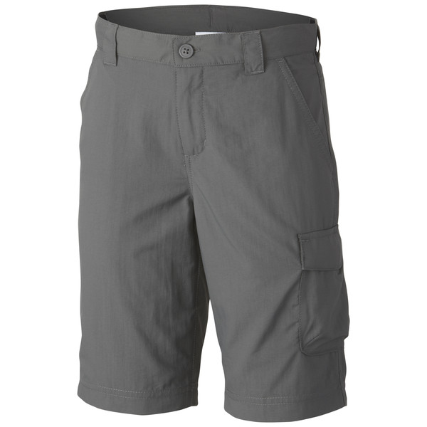 Columbia Silver Ridge III Short Kinder - Shorts
