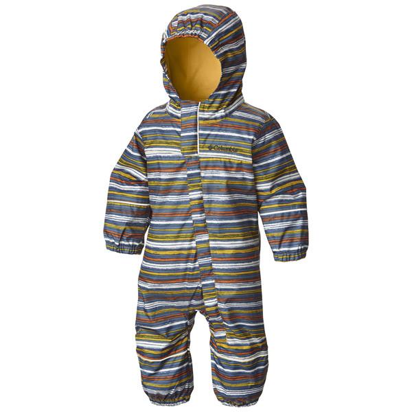Columbia Snuggly Bunny Rain Suit Kinder - Regenjacke