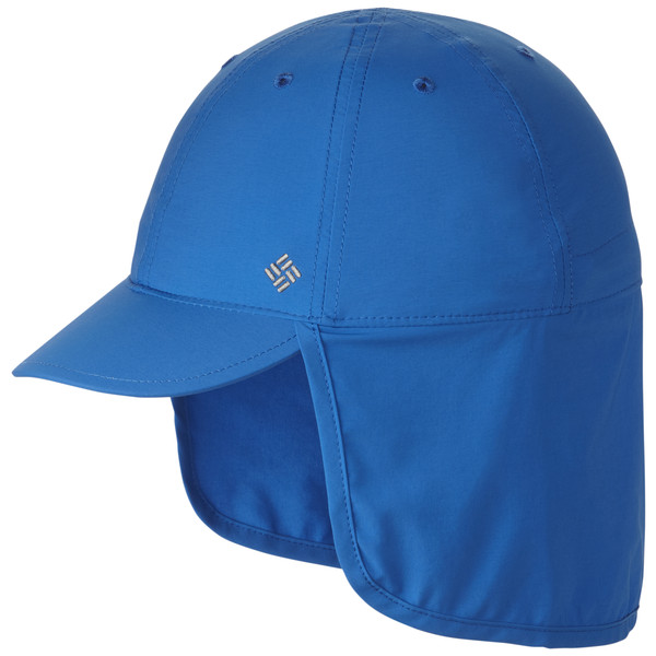 Columbia Junior Cachalot Kinder - Sonnenhut