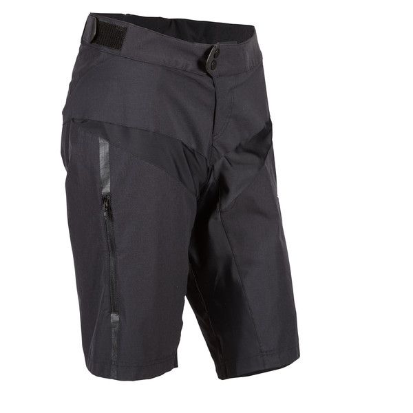 Craft X-Over Shorts Männer - Radshorts