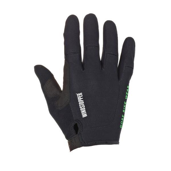 Gore Wear Power Trail WS Light Gloves Unisex - Fahrradhandschuhe