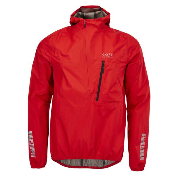 Gore Wear Rescue WS AS Jacket Unisex - Windbreaker