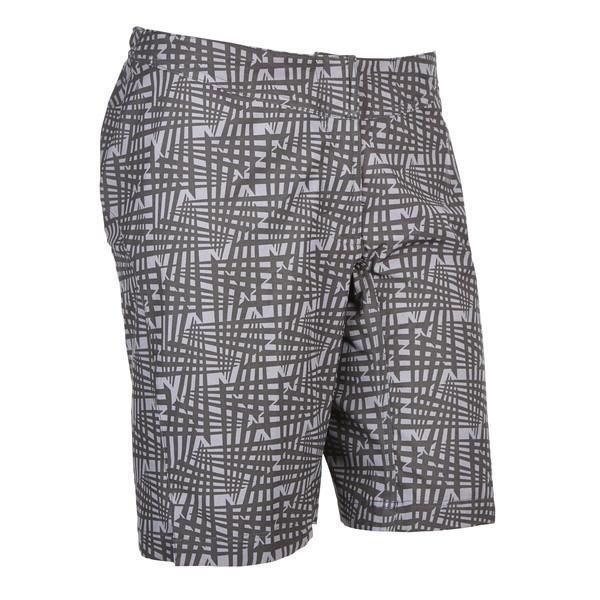 Gore Wear E Print Shorts Frauen - Radshorts