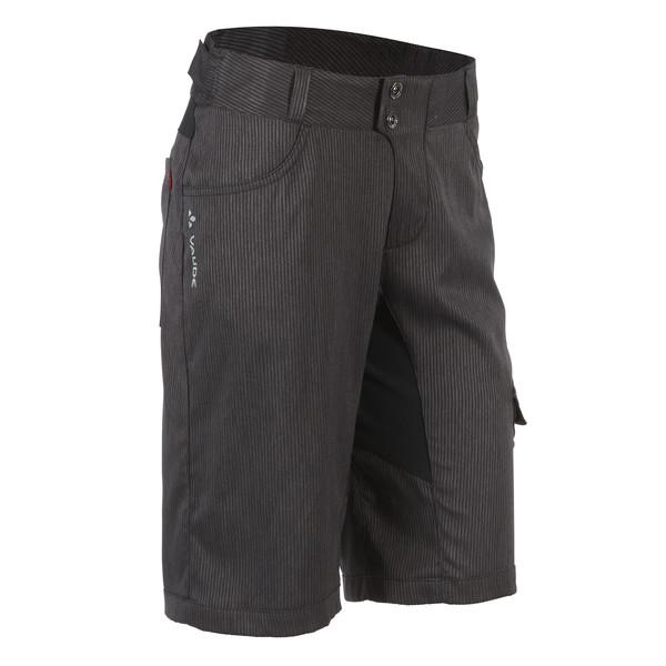 Tremalzo Shorts