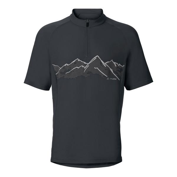 Sentiero Shirt II