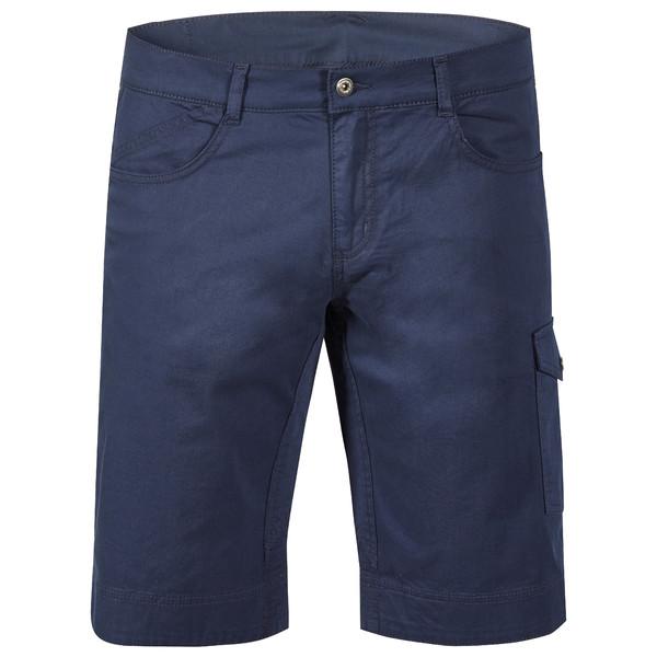 Cyclist Shorts