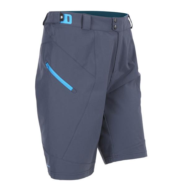 Endurance Shorts