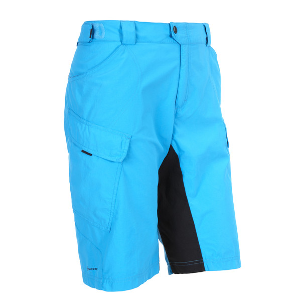 Trail Flow Shorts