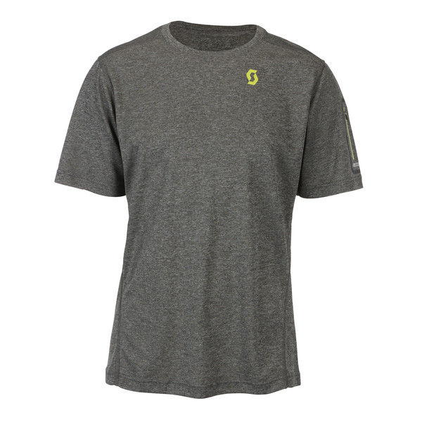 Trail MTN Crew Shirt