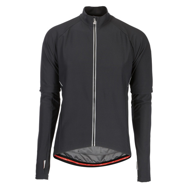 Bike Vario Jacke WS Superlite