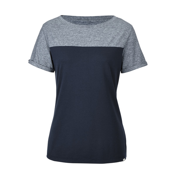 FRILUFTS Corato T-Shirt Frauen - Funktionsshirt