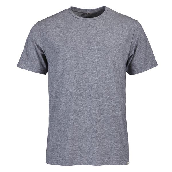 Corato T-Shirt