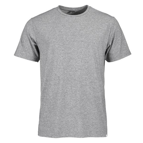 FRILUFTS Corato T-Shirt Männer - Funktionsshirt