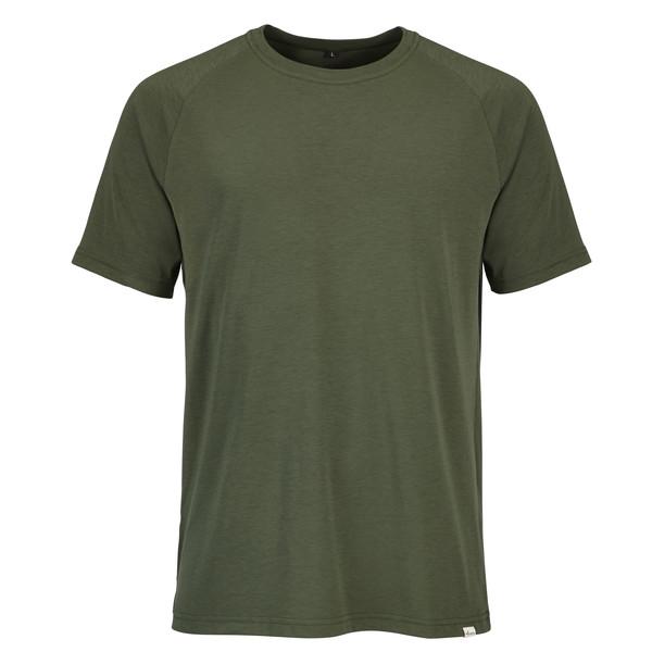 Molfetta T-Shirt