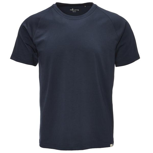 FRILUFTS Molfetta T-Shirt Männer - Funktionsshirt