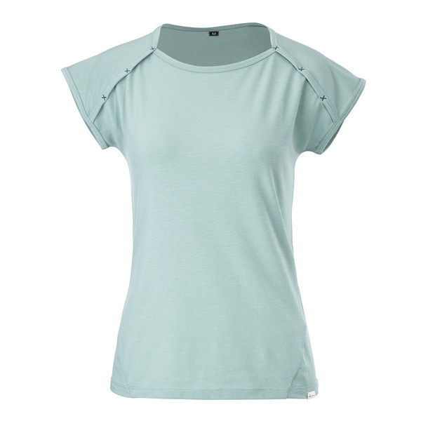Molfetta Cap T-Shirt