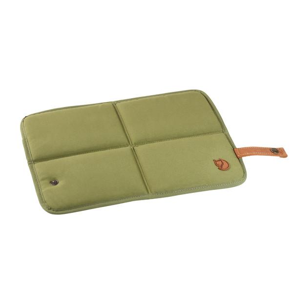 Fjällräven G1000 SEAT PAD Unisex - Kissen