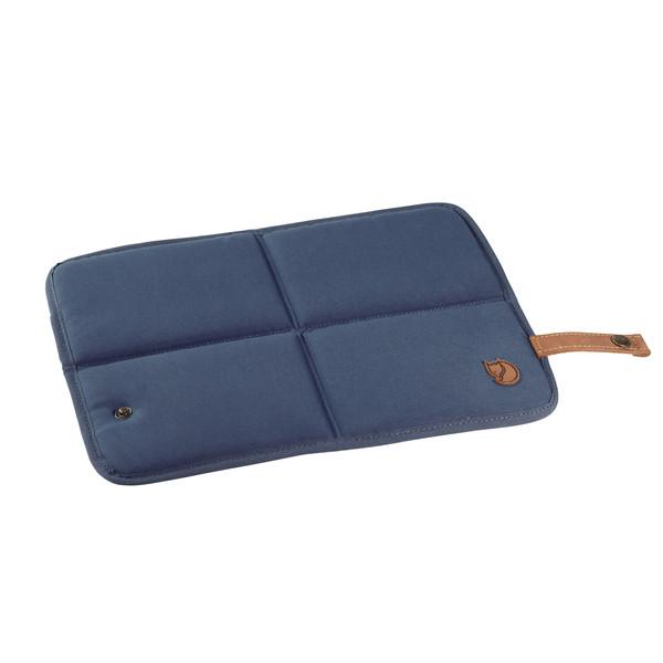 Fjällräven G-1000 SEAT PAD Unisex - Kissen