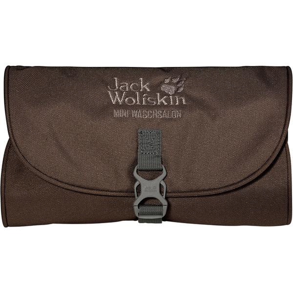 Jack Wolfskin Mini Waschsalon - Kulturtasche