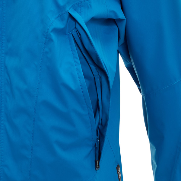 store wholesale price various colors Schöffel EASY M II Regenjacke
