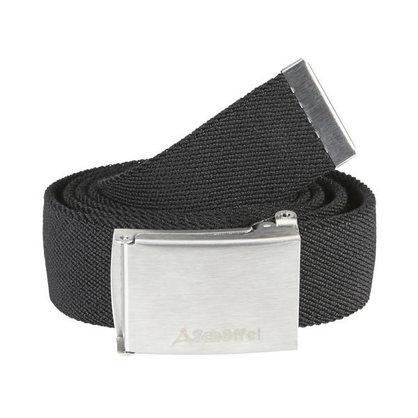 Flex Belt III M