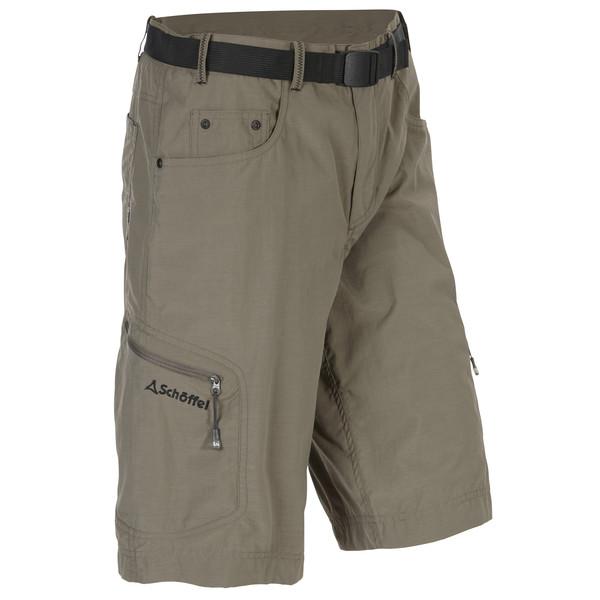 Shorts Silvaplana