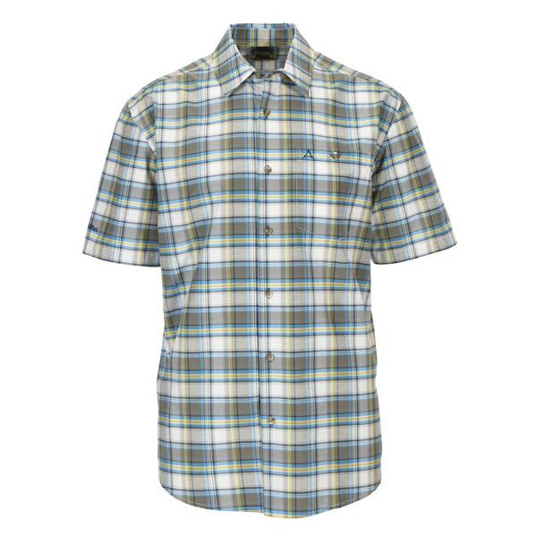 Shirt Montreal
