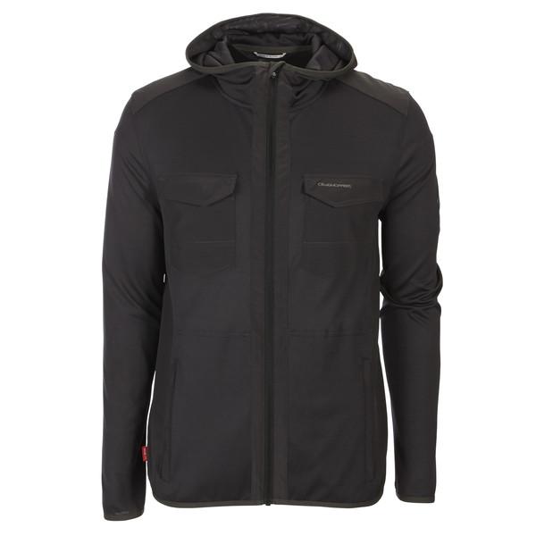 NosiLife Chima Jacket