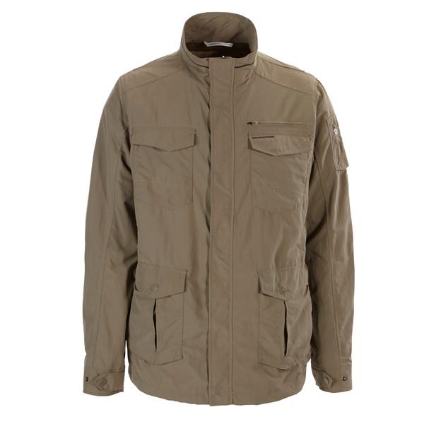 Craghoppers NosiLife Adventure Jacket Männer - Mückenschutz Kleidung
