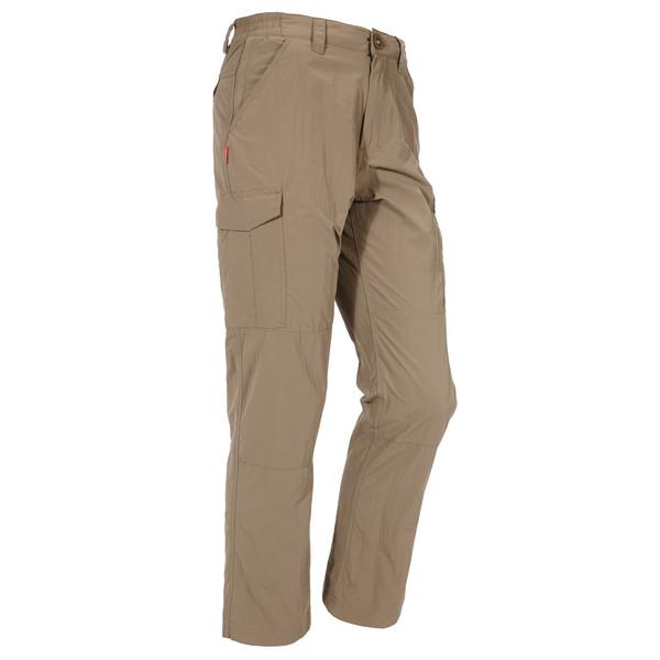 Craghoppers NosiLife Cargo Trousers Männer - Mückenschutz Kleidung