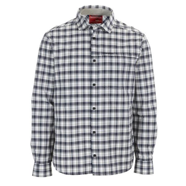 NosiLife Tristan L/S Shirt