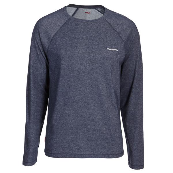 NosiLife Bayame L/S Shirt